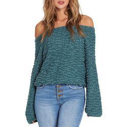 7b987293bc8c Juniors Sweater