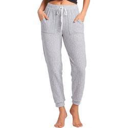 Juniors Cozy Coast Pants