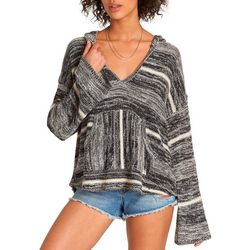 Billabong Juniors Baja Beach Sweater