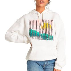 Billabong Juniors Break Of Day Hoodie