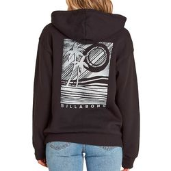 Billabong Juniors Morning Tide Hoodie