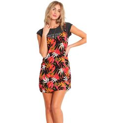 Billabong Juniors Night On The Run Printed Mini