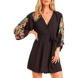 Billabong Juniors Havana Night Dress