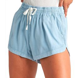 Billabong Juniors Road Trippin Shorts