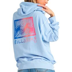Billabong Juniors Stay Cool Hoodie
