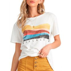 Billabong Juniors Pipe Dream T-Shirt
