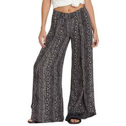 Billabong Juniors Wandering Soul Soft Pants