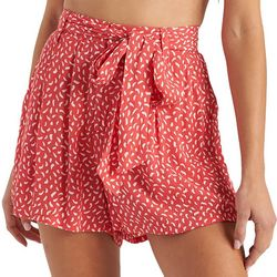 Billabong Juniors Come At Me 2 Shorts