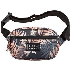 Juniors Don't Stop Fanny Pack