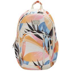 Billabong Juniors Roadie 31 L. Backpack