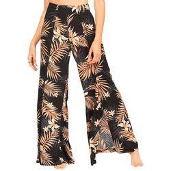 Billabong Juniors Split Spirit Floral Pants