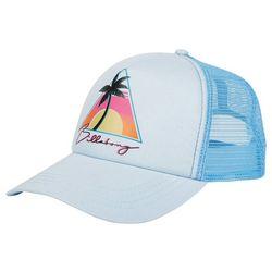 Billabong Juniors Aloha Forever Trucker Hat