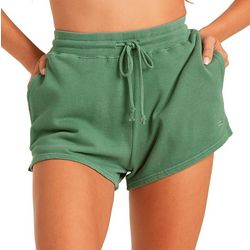 Billabong Juniors Gold Coast Shorts
