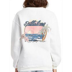 Billabong Juniors Dream Sweatshirt