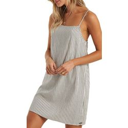 Billabong Juniors Dreamer Mini Dress
