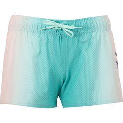 Juniors Intensity Volley Shorts