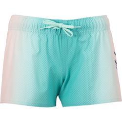 Juniors Intensity Volley Shorts