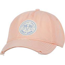 Juniors Paradise Awaits Hat