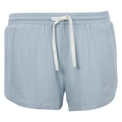 Salt Life Juniors Vaca Shorts