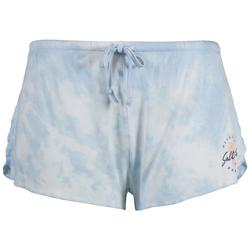 Juniors Slice of Paradise Beach Shorts