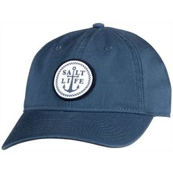 Salt Life Juniors Summer Of '43 Hat