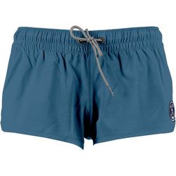 Salt Life Juniors Good Daze Volley Shorts