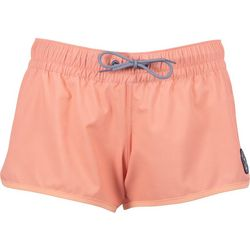 Juniors Good Daze Boardshorts
