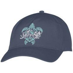 Salt Life Juniors Graphic Turtle Hat