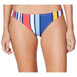 Sperry Juniors Cabana Swim Bottoms