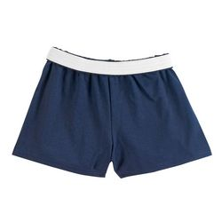 Soffe Juniors Solid Shorts