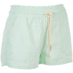 Love Tree Juniors Soft bottom Shorts