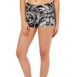 Hot Kiss Juniors Firework Pull On Shorts