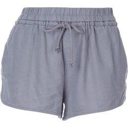 Rewash Juniors Beach Shorts