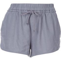 Juniors Beach Shorts
