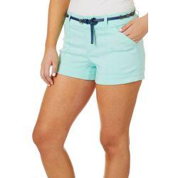 Be Bop Juniors Millennium Shorts