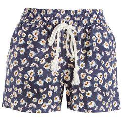 Be Bop Juniors Daisy High Waist Shorts