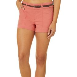 Be Bop Juniors Millennium Shorts