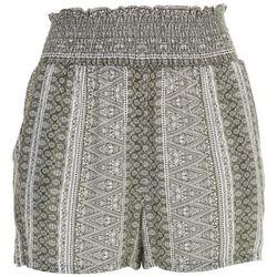 Be Bop Juniors Nordic Shorts