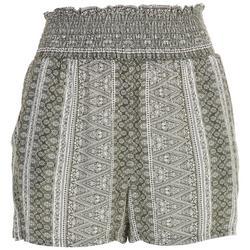 Juniors Nordic Shorts