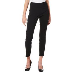 Joe Benbasset Juniors Skinny Pull On Millennium Pants