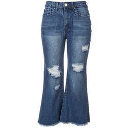 YMI Juniors Hybrid Dream Jeans