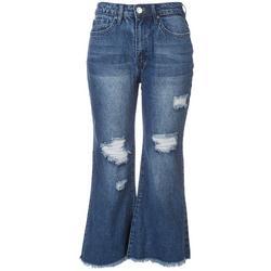 Juniors Hybrid Dream Jeans