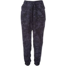 Rewash Womens So Soft Joggers