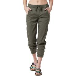 Supplies by Unionbay Juniors Caylee Jogger Pants