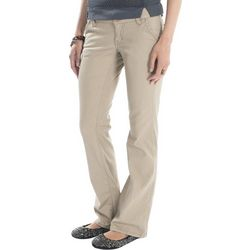 Unionbay Juniors Khaki Uniform Pants