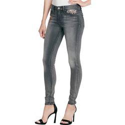 Jessica Simpson Womens Kiss Me Skinny Jeans