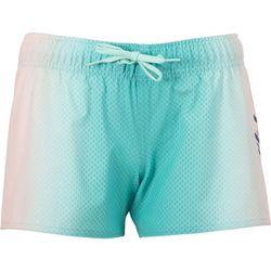 Salt Life Juniors Intensity Volley Shorts