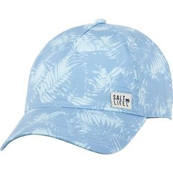 Salt Life Juniors Endless Palms Hat