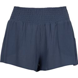 Salt Life Juniors Ruby Shorts