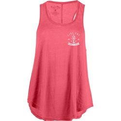 Salt Life Juniors Washed Away Racerback Tank Top